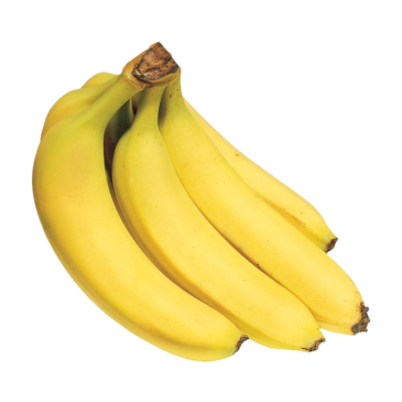 Banana Room